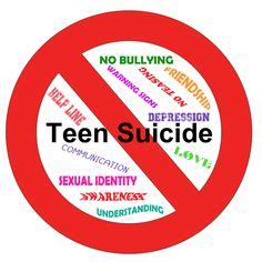 How should i begin my expository Essay about suicide